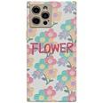 NHFI1560078-Square-silk-[flower-small-broken-flower]-Apple-1